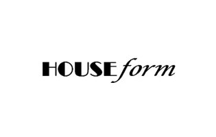HOUSEform